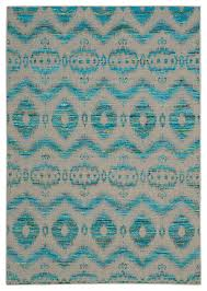 Grey And Turquoise Rug Turquoise And Grey Area Rugs Roselawnlutheran