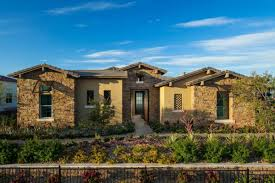 bellissima by monterey homes newhomecentral