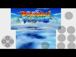 how to play 3ds on android how to play fusions 3ds on android device marcusdamon