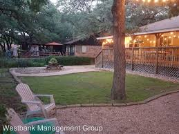 apartments for rent in austin tx p 53
