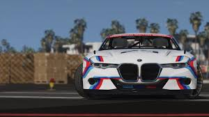 bmw concept csl bmw 3 0 csl hommage r concept add on gta5 mods com