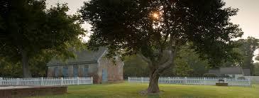 williamsburg va real estate homes for sale kingsmill williamsburg