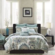 shop bedding beddy s and comforters rc willey furniture store