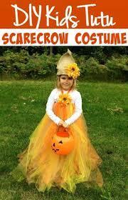 Jalapeno Halloween Costume 2069 U003e U003e Halloween Images Halloween Stuff