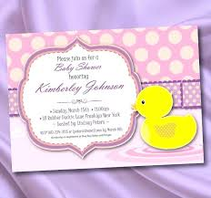 make your own invitations make your own baby shower invitations ideas baby shower gift ideas