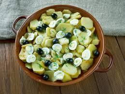 cuisiner chignons de frais a la poele morue nos recettes de morue délicieuses