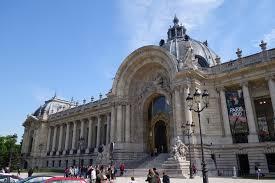 beaux arts architecture petit palais musée des beaux arts smarterparis city guide