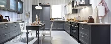 landhausküche grau beautiful küchen in grau images house design ideas cuscinema us