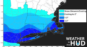 Boston Snow Total Map by Sneaky Saturday Snow Weather In The Hud