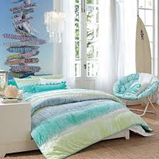 Beach Cottage Bedding Room Tour Ikea How To Decorate A Beach Inspired Bedroom