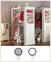 chic free standing closet designs roselawnlutheran