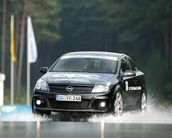 opel astra touring car opel astra 3 doors gtc opc specs 2005 2006 2007 2008 2009