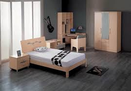 Cheap Childrens Bedroom Furniture by Cheap Kids Bedroom Furniture Corner Pink Bed Under White Curtain