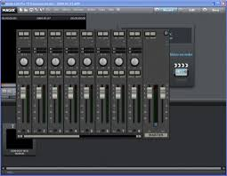 membuat video streaming dengan xp magix movie edit pro download