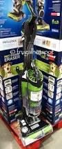 Costco Vaccum Cleaner Bissell Proheat 2x Revolution Pet Carpet Cleaner Vacuum Costco