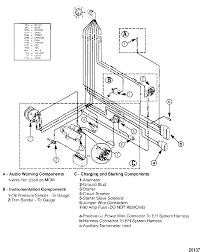 100 mercruiser 502 mpi manual amazon com marine mechanical