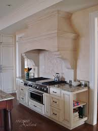 the french kitchen campagne style one style to rule them all