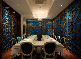 other brilliant restaurants with private dining room in other