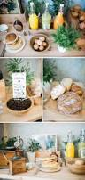 decoration table mariage theme voyage 343 best images about mariage on pinterest wedding voyage and