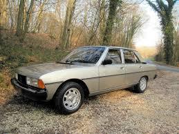 peugeot cars 1980 peugeot 504 pikap 4x4 dangel pikap peuget minibüs pikap