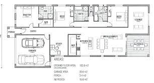 open modern floor plans open modern floor plans dsellman site