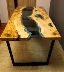 dining tables barn wood dining room table industrial dining