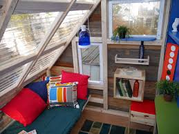 tree house boston ma a micro office cabin tiny house in a tree