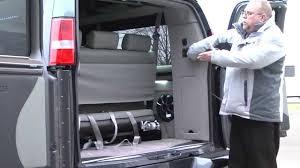 Southern Comfort International Review 2015 Gmc Southern Comfort Duramax Diesel 9 Passenger Hi Top
