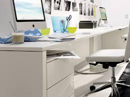 Chevron Desk Accessories by Home Office Elegant Office Desk Accessories Modern On Office