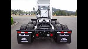 2017 international 8600 everett wa vehicle details motor