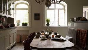 vintage modern home decor interior design elegant subtle interior decorating ideas in chic