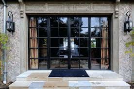 French Patio Doors With Screen by Exterior Patio French Doors Outside French Patio Doors Modern
