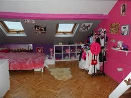decoration chambre fille 9 ans deco peinture chambre fille 7 chambre fille decoration chambre