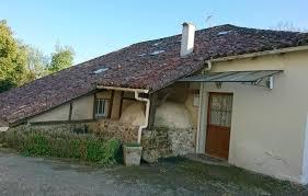 chambre d hote mont de marsan chambre d hôtes la maison pigon à vielle tursan landes chambre