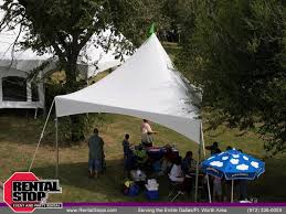 fort worth party rentals rent triangle marquee tent fort worth tx triangle marquee tent