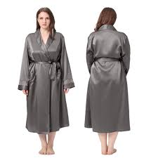 robe de chambre polaire femme grande taille robe de chambre grande taille femme idées créatives de conception