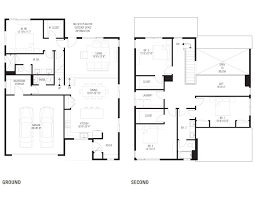 canopy floor plan welcome canopy psw real estate