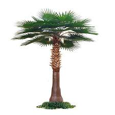 names of leaves in india artificical date palm tree artificial