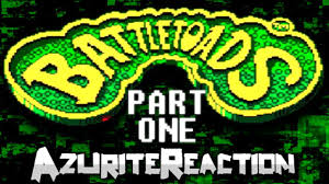 Battletoads Meme - gamestop meme battletoads part 1 youtube