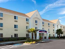 savannah hotels candlewood suites savannah airport extended