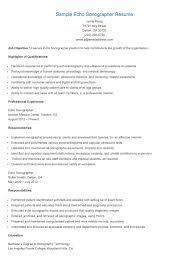 Cnc Machinist Resume Samples Geologist Resume Geologist Resume Samples Visualcv Resume Samples