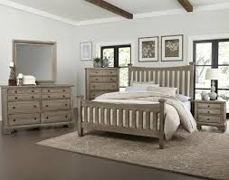 Underpriced Furniture Bedroom Sets Clearance Ashley Furniture Custom Dining Side Chair Bedroom