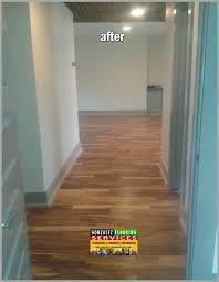 Laminate Flooring Houston 1100 Sqf Acacia Engineered Hardwood 23 Pics Gonzalez Flooring