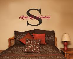 show love on your walls decorate your home with wall decals