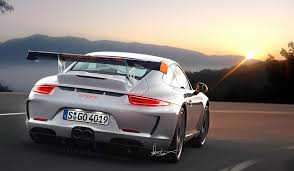 2014 gt3 porsche 2014 porsche 911 gt3 rs by carraradesign on deviantart