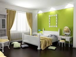 Schlafzimmer Farbe Wand Haus Renovierung Mit Modernem Innenarchitektur Schönes Wandfarbe