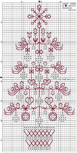 416 best counted cross stitch images on