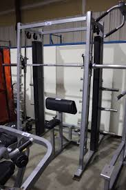 apex squat rack with bench