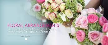 Wedding Flowers Jamaica Order Flowers Online With Flower Delivery By Something New