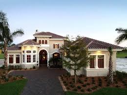 mediterranean mansion floor plans mediterranean home design home design pleasant page 3 of house plans